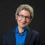 Agnes Rahel Fischer