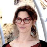 Corinna Mattner
